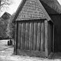 Sandhult, Hedareds Stavkyrka - KMB - 16000200157965.jpg