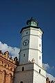 Sandomierz ratusz (03).jpg