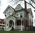 Sanford Kane House Apr10.jpg