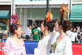 Sangokushi Sonomanmatai Oct09 04.JPG