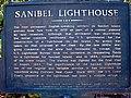 Sanibel Island Light historical marker.jpg
