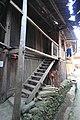 Sanjiang Chengyang 2012.10.02 18-07-34.jpg