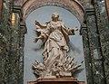 Sant'Agnese in Agone – Sant'Agnese.jpg