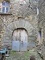 Sant Esteve de la Sarga. Castellnou de Montsec 13.JPG