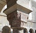 Sant Genís de Fontanes. Monestir 20.jpg