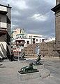 Santa Ana square 4 (2288327069).jpg