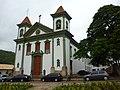 Santa Bárbara MG Brasil - Igreja Matriz de Santo Antonio - panoramio (1).jpg