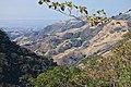 Santa Elena Monteverde 01.jpg