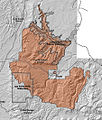 Santa Fe National Forest Coyote District.jpg