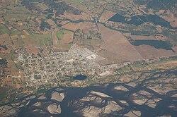 Santa Juana aerial1.jpg