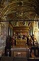 Santa Maria del Monte - Santuario 0472.jpg