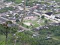Santa Rosa 2.jpg