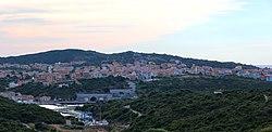 Santa Teresa Gallura - Panorama (01).JPG