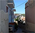 Santa Teresa Gallura 33DSC 0282.jpg