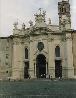 Santa croce in gerusalemme.jpg