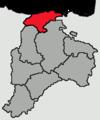Santander Castilla la Vieja.png