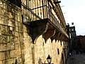 Santiago de Compostela - la Cattedrale - panoramio - Itto Ogami (2).jpg