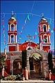 Santuario del Divino Niño de la Candelaria 11.jpg