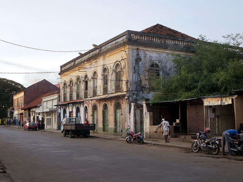 Sao Tome Street (20101565569).jpg