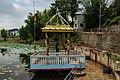 Saptarishi Temple, Nagdaha, Lalitpur.jpg
