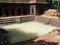 Sapteshwar Temple2.JPG