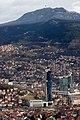 Sarajevo Avaz Twist Trebević.jpg