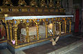 Sarcophagus of Saint Catherine of Siena.jpg
