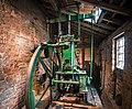Sarehole Mill Steam Engine.jpg