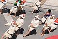 Sargaceiros Apulia 01.JPG