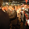 Sarkozy's meeting in Toulouse for the 2007 French presidential election 0226 2007-04-12 cropped.jpg