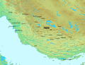 Sasanian province of Pars.png