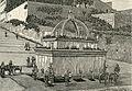 Sassari fontana del Rosello (incisore anonimo 1895).jpg