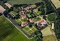 Sassenberg, Füchtorf, Schloss Harkotten -- 2014 -- 8549.jpg