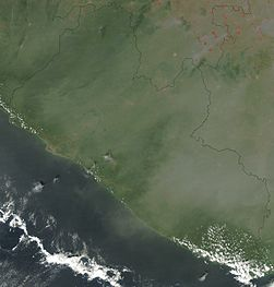 Satellite image of Liberia in January 2003.jpg