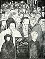 Sattler Anabaptists.jpg