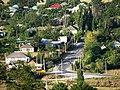 Sauca La Moara - panoramio.jpg