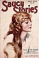 Saucy Stories May 1919 Cover.jpg