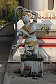 Savannakhet, Wat Sainyaphum 011.JPG