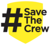 Save The Crew secondary badge.png
