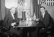 Savielly Tartakower and Edward Lasker.jpg