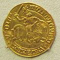 Savoia, luigi, ducato 1434-1465.jpg