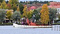 Savonlinna 2017 10 07 3.jpg