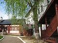 Savvino-Storozhevsky Monastery 11 by shakko.jpg