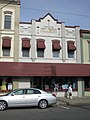 Sayre, Pennsylvania (4102039257).jpg