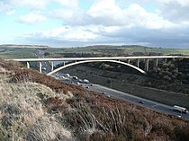 Scammonden Bridge - geograph.org.uk - 717377.jpg