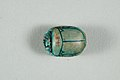 Scarab Commemorating Two Obelisks of Thutmose III MET E2BW2245.jpg