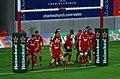 Scarlets vs Treviso - panoramio (1).jpg
