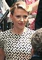Scarlett Johansson 2012.jpg