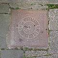 Schachtdeckel 1 Wetzlar 2014-06-21.jpg