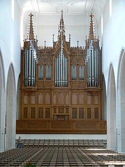 Schaffhausen St Johann Orgel.jpg